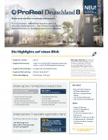 PRD8_Highlight-Flyer
