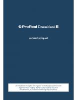 PRD8_Prospekt