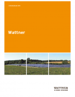 Leistungsbilanz Wattner 9