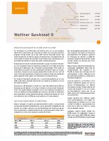 Faktenblatt Wattner 9