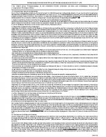 Informationsblatt Wattner 9