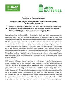 thumbnail of Pressebereicht JB und BASF vm 06.02.2020